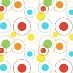 bright-circles