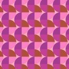 quarter-circles-print