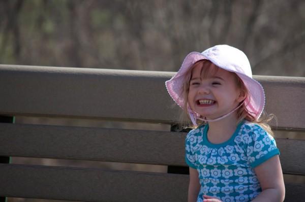 march-2011-thomas-knauer-sews-smile