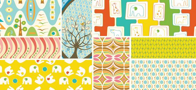 thomas-knauer-sews-home-collage