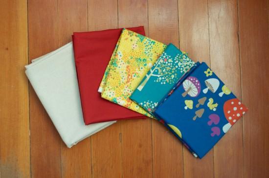 thomas-knauer-sews-modern-relief-fabric