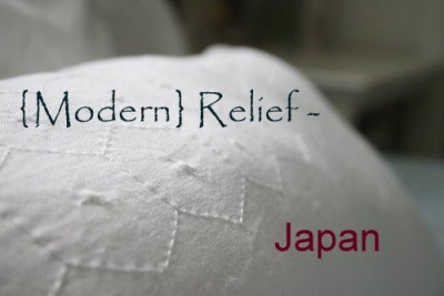 thomas-knauer-sews-modern-relief-japan