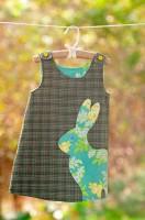 way-cool-kid-bunny-dress
