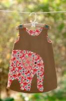 way-cool-kid-elephant-dress