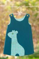 way-cool-kid-giraffe-dress