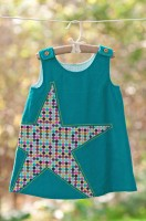 way-cool-kid-star-dress
