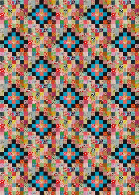 imagingermonkey-scrap-vomit-quilt