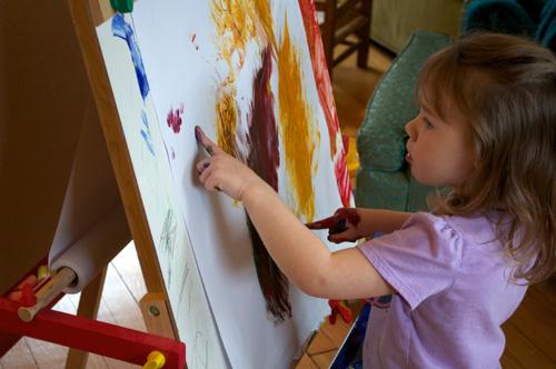 thomas-knauer-sews-bee-paints-1