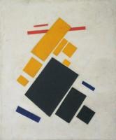 thomas-knauer-sews-modern-three-malevich2