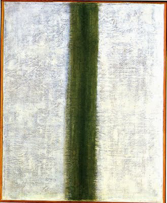 thomas-knauer-sews-modern-three-rozanova