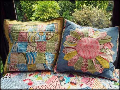 thomas-knauer-sews-katy-pillows-1