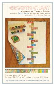 thomas-knauer-sews-pattern-growth-chart