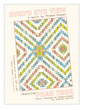 thomas-knauer-sews-pattern-birds-eye-view