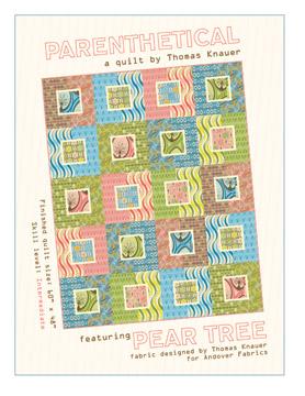thomas-knauer-sews-pattern-parenthetical