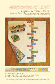 thomas-knauer-sews-growth-chart-cover2