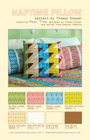 thomas-knauer-sews-naptime-pillow-cover2
