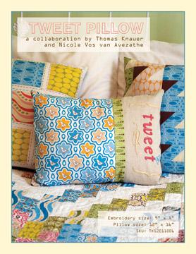 thomas-knauer-sews-pattern-tweet-cover2
