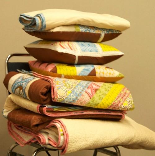 thomas-knauer-sews-schoolhouse-stack