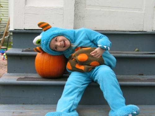 thomas-knauer-sews-halloween-2