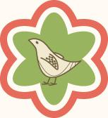 thomas-knauer-sews-partridge