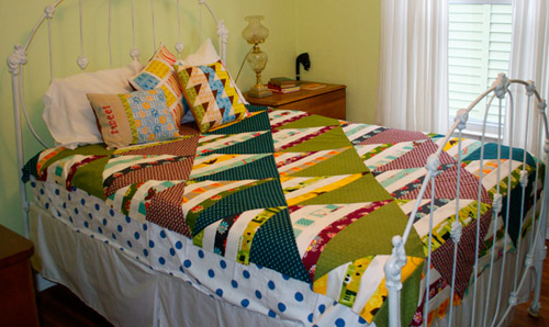 thomas-knauer-sews-picnic-quilt