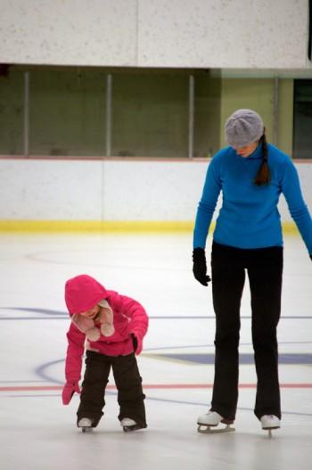 thomas-knauer-sews-skating-3