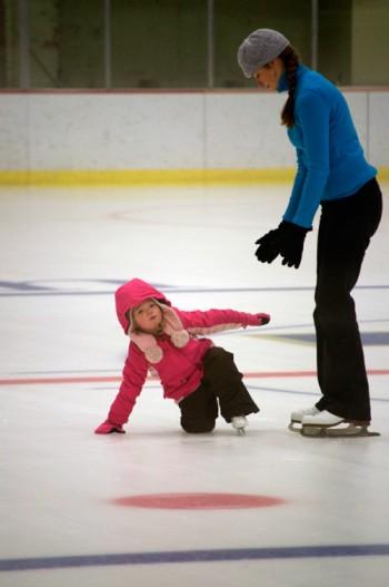 thomas-knauer-sews-skating-5