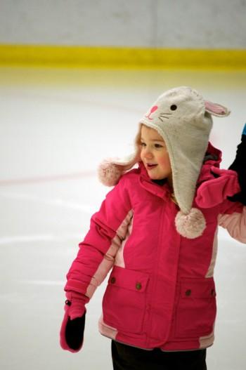 thomas-knauer-sews-skating-7