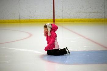 thomas-knauer-sews-skating-8