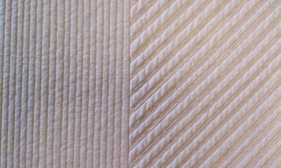thomas-knauer-sews-jo-morton-quilt-3