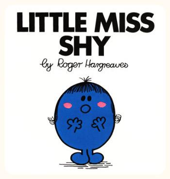 thomas-knauer-sews-little-miss-shy