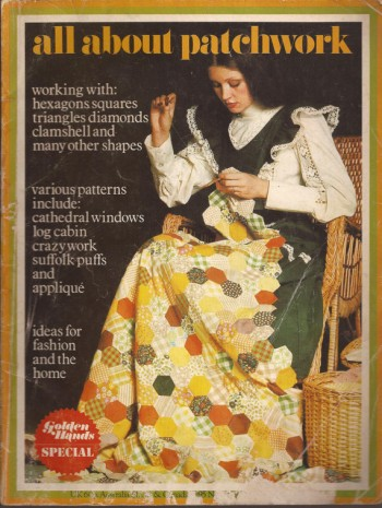 thomas-knauer-sews-1970s-patchwork