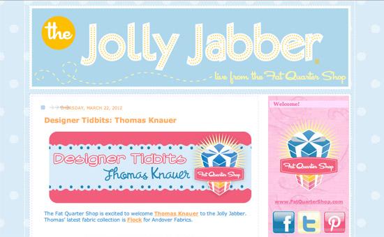 thomas-knauer-sews-jolly-jabber