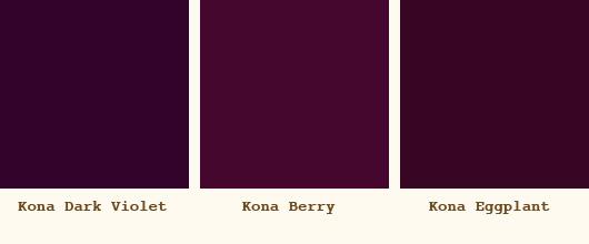 thomas-knauer-sews-kona-purples