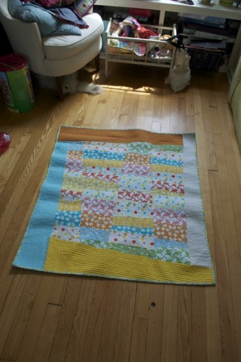 thomas-knauer-sews-market-quilts-2