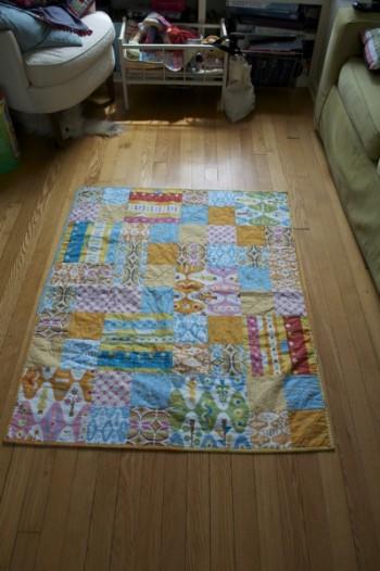 thomas-knauer-sews-market-quilts-5