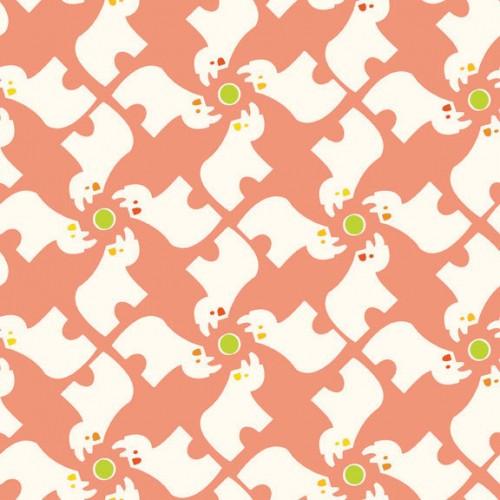thomas-knauer-sews-pink-quadrille