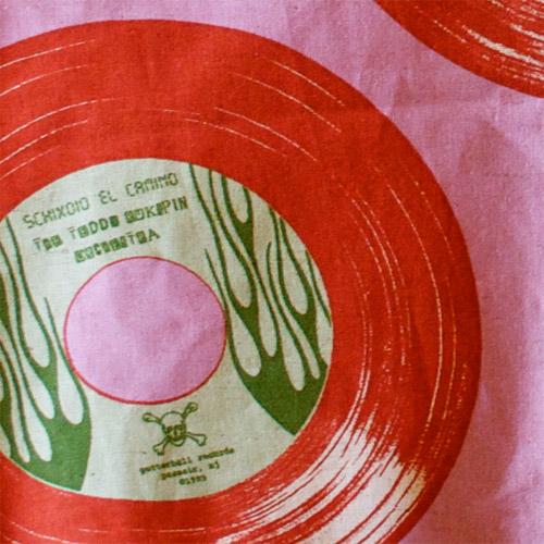 thomas-knauer-sews-vinyl-3