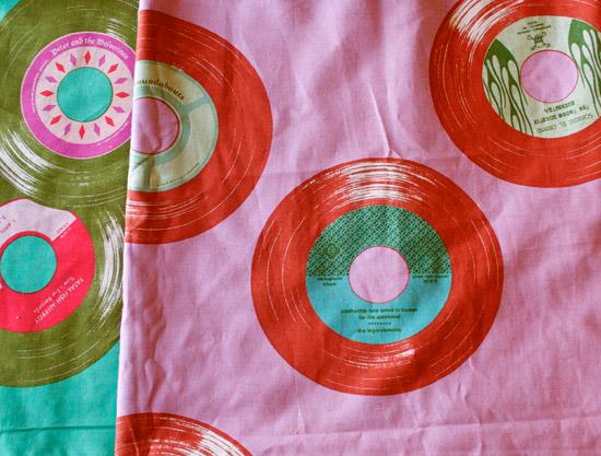thomas-knauer-sews-vinyl