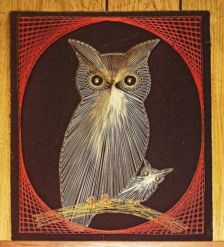thomas-knauer-sews-string-art-owl