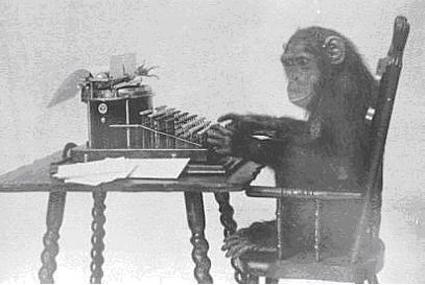 thomas-knauer-sews-monkey-typewriter