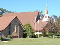 thomas-knauer-sews-methodist-church