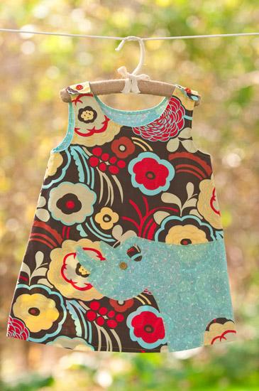 thomas-knauer-sews-savanna-bop-dress-1