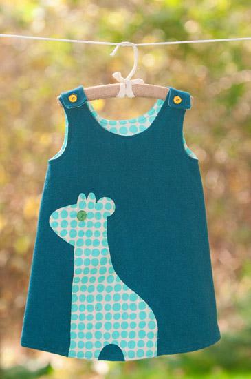 thomas-knauer-sews-savanna-bop-dress-3