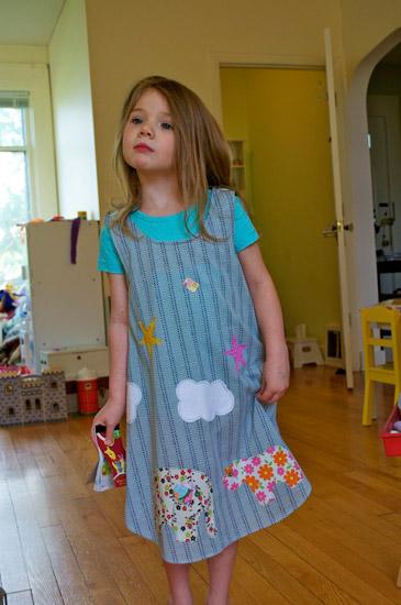 thomas-knauer-sews-savanna-bop-dress-5