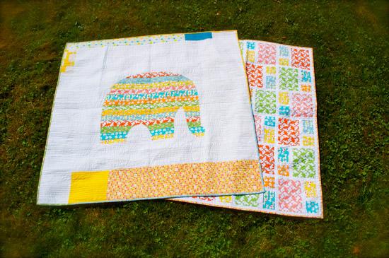 thomas-knauer-sews-elephant-quilt-4