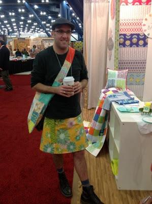 thomas-knauer-sews-market-skirt-quilt-jane
