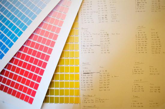 thomas-knauer-sews-colors