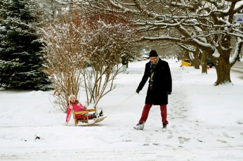 thomas-knauer-sews-snow-3
