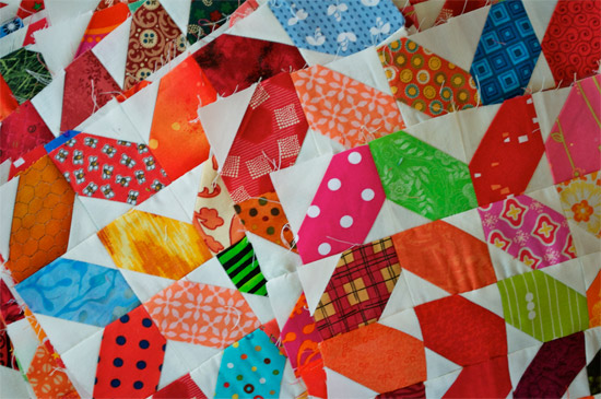 thomas-knauer-sews-blocks
